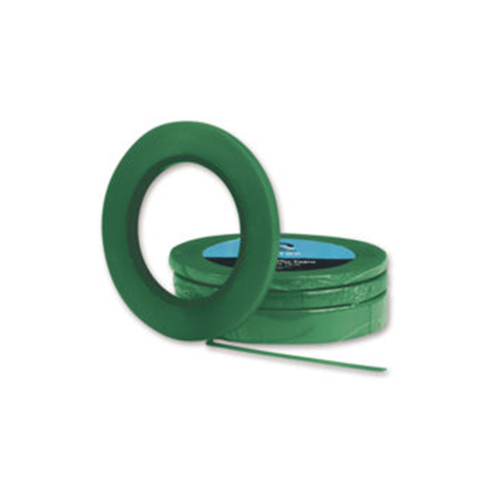 10-170 FINE LINE TAPE -GREEN-