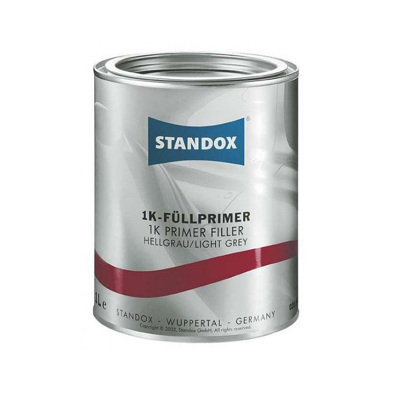 Standox 1K Yapışma Astarı 3,5 Lt.