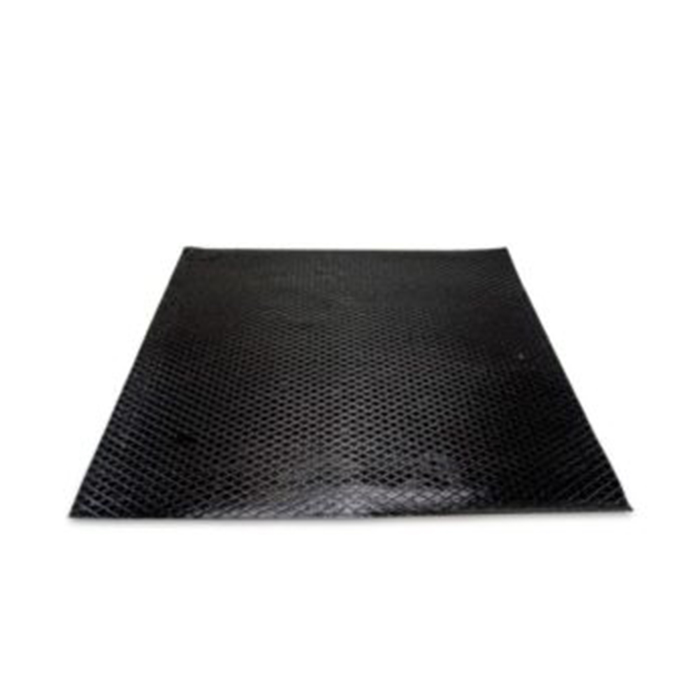 50-500 SOUND DEADENING PANELS