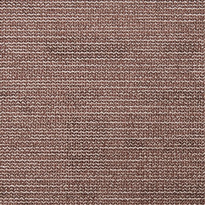 ABRANET-115x230mm