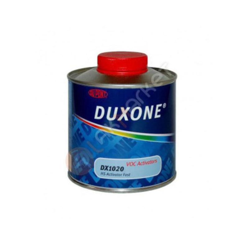 Duxone Dx-1020 HS Sertleştrici 1/2