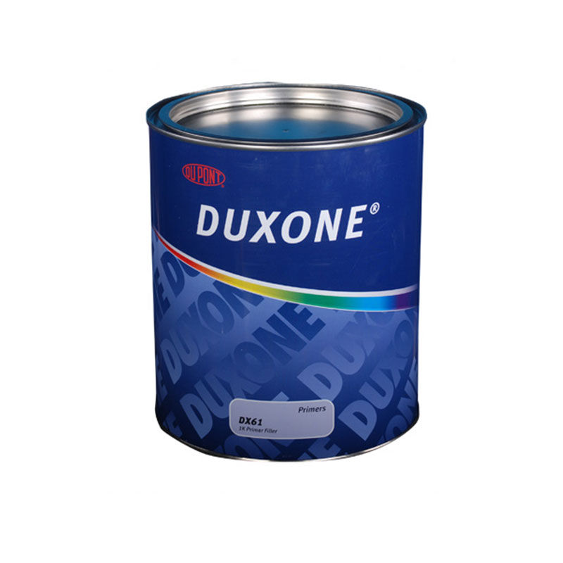 Duxone Dx-61 1K Yapışma Astarı 3/1