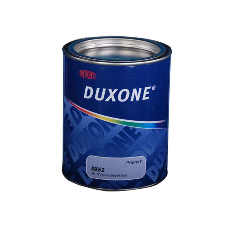 Duxone Dx-62 HS Akrilik Astar 3/1