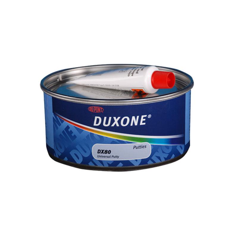 Duxone Dx-80 Galveniz Macun 2/1