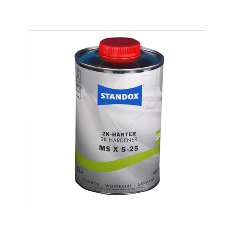Standox 2K MS 5-25 Sertleştirici 1/1
