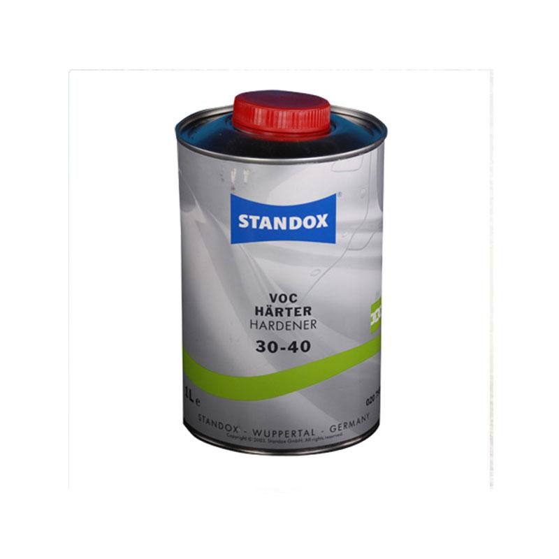 Standox Voc 30-40 Sertleştirici 1/1