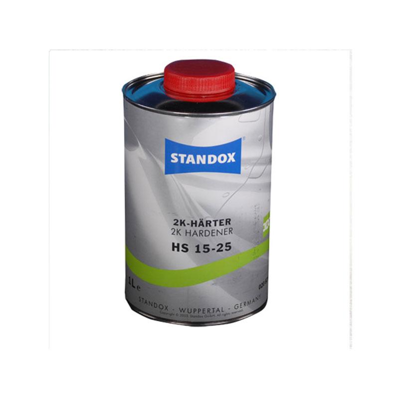 Standox 2K HS 15-25 Sertleştirici 1/1