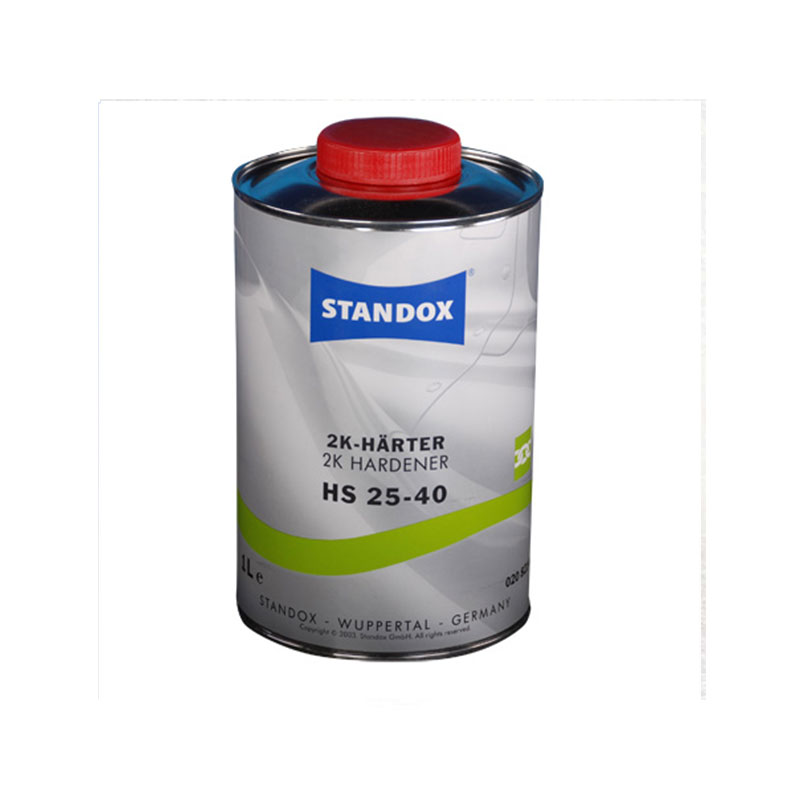 Standox 2K HS 25-40 Sertleştirici 1/1