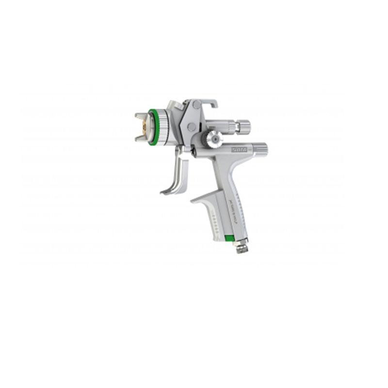 SATAjet 5000 B HVLP 1,3mm.