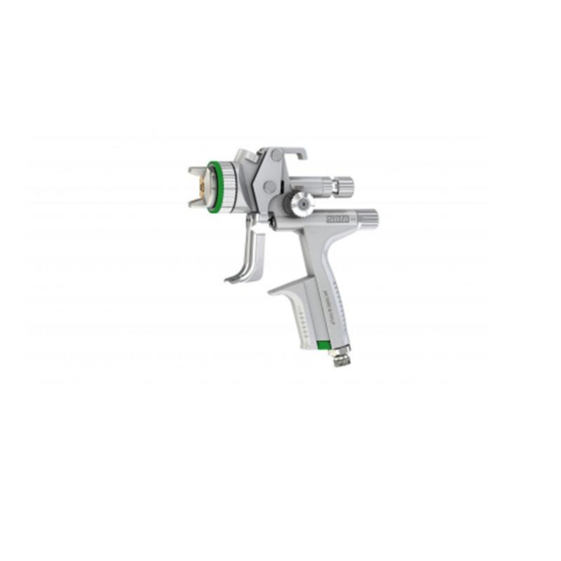 SATAjet 5000 B HVLP Su Bazlı WSB 1,3mm.