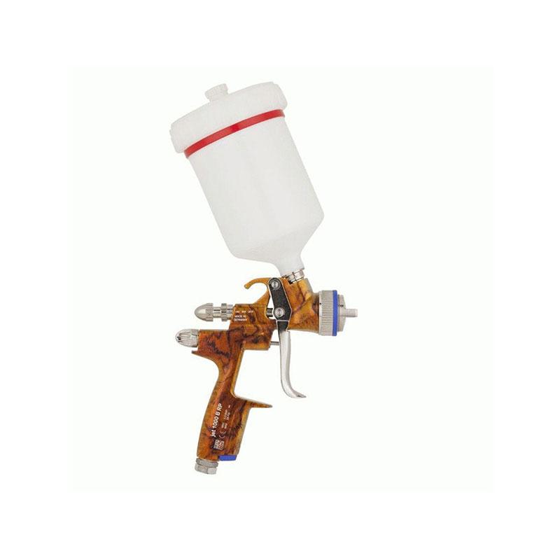 SATAjet 1000 B RP 1,8 mm. LIGNUM