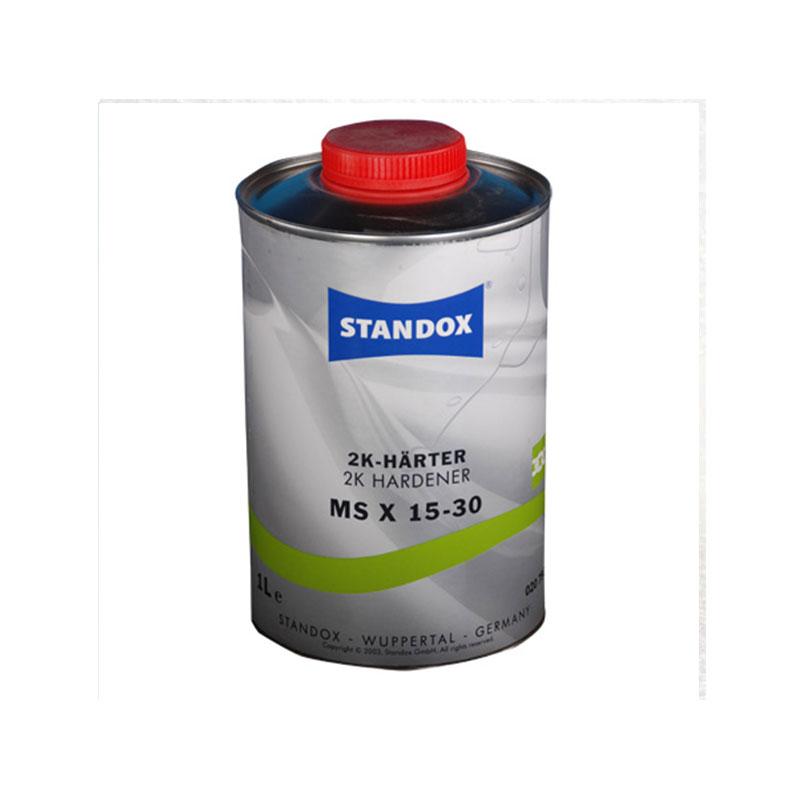 Standox 2K MS 15-30 Sertleştirici 1/1