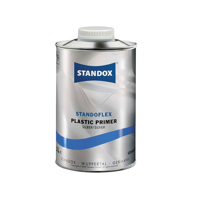 Standoflex Plastik Primer 1/1