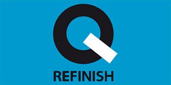 Q Refinish