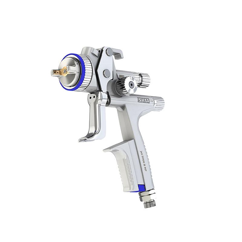 SATAjet 5000 B RP 1,3mm.