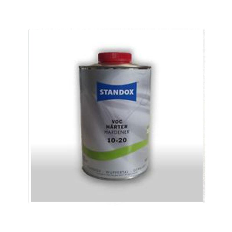 Standox Voc 10-20 Sertleştirici 1/1