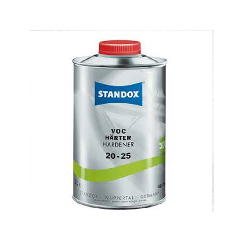 Standox Voc 20-25 Sertleştirici 1/1