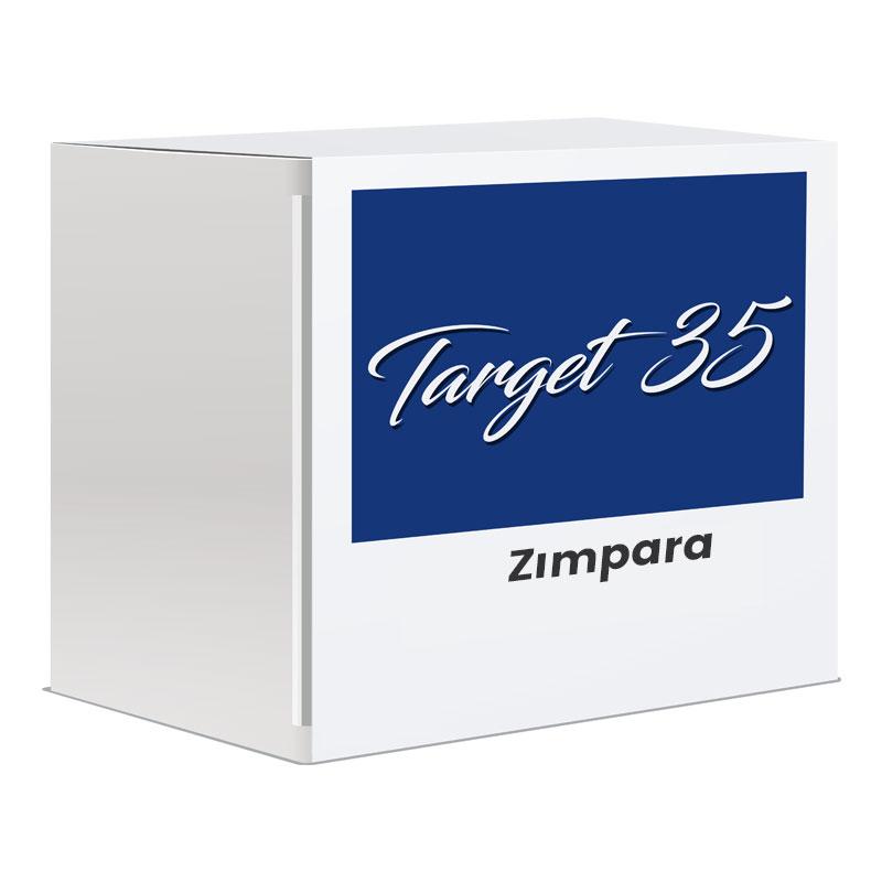 Zımpara